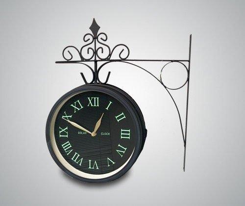 Купить в красноярске уличные часы купить часы тиссот на маркете
