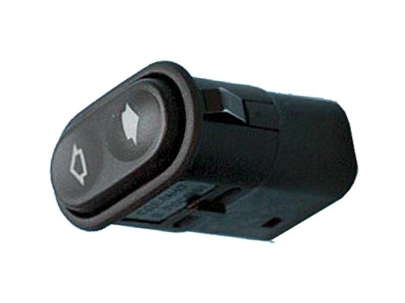 ACV Кнопка стеклоподъемника