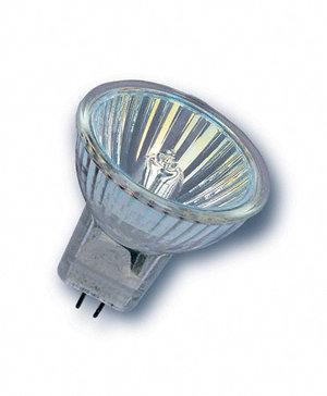 Лампа OSRAM GU4 10Вт