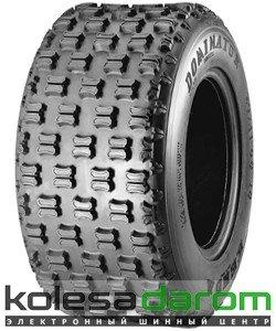 Kenda K300 Dominator 21x7.00 - 10 4PR TL