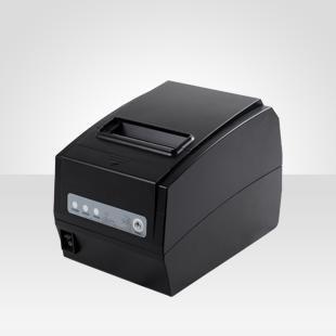 Чековый принтер BSmart BS260, RS232/USB/LAN
