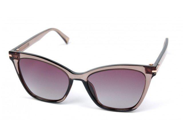 Солнцезащитные очки MARC JACOBS MARC 223/S R6S [JAC-200491R6S549O]