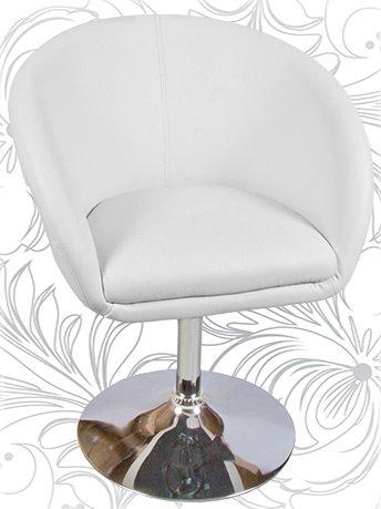 Кресло LogoMebel