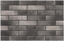 Клинкерная плитка Cerrad Retro Brick Pepper (245х65)