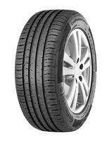 Автомобильная шина летняя Continental ContiPremiumContact 5 185/65 R15 88T