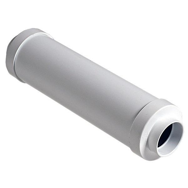Глушитель цилиндрический, OE50,8мм