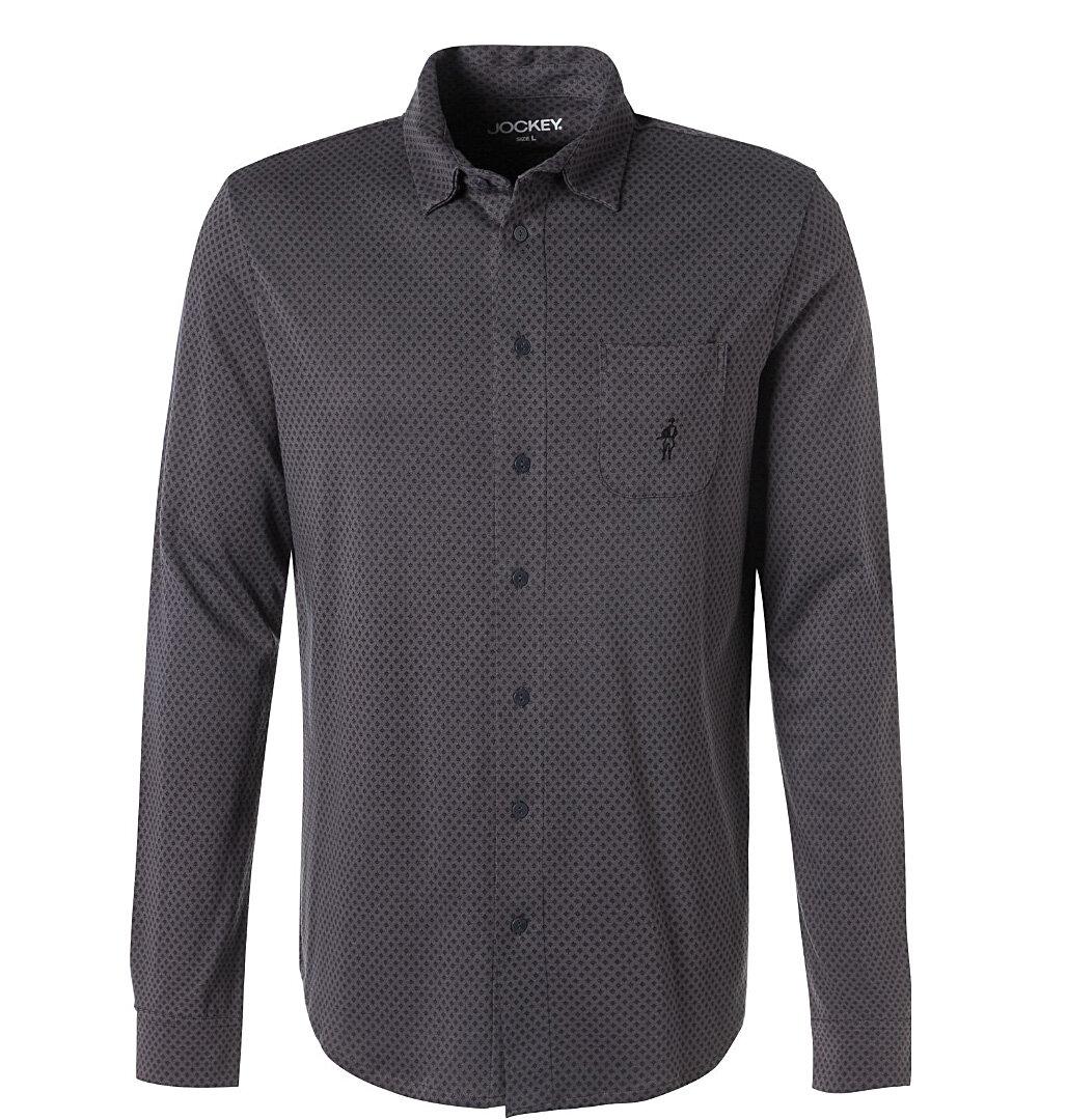 Рубашка Jockey