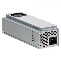 Блок питания POWERMAN 200W PM-200ATX OEM (6117453)