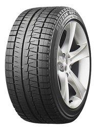 Автомобильная шина зимняя Bridgestone Blizzak RFT 225/45 R17 91Q Run Flat - фото 1