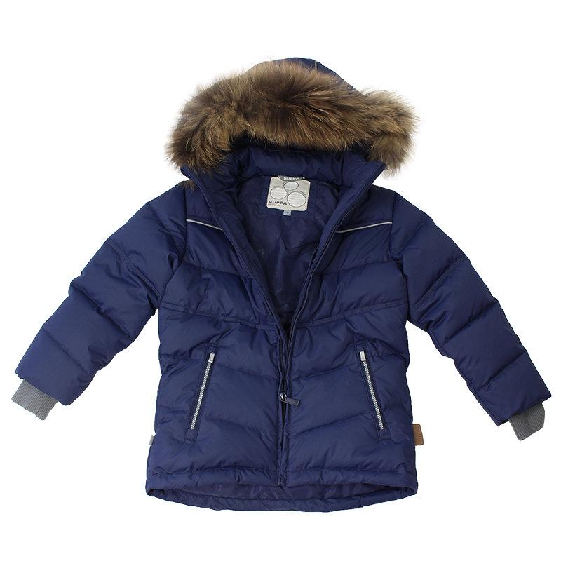 Картинки зимние куртки для мальчиков