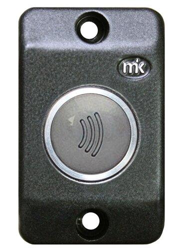 Считыватель ключей KMF-2