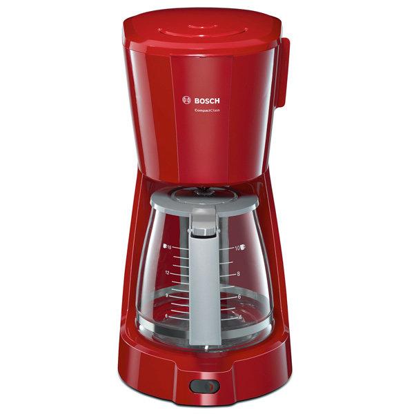 Капельная кофеварка Bosch Кофеварка TKA3A034