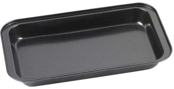 Противень Bekker BK-6654 28x17x3см антипригарное покрытие