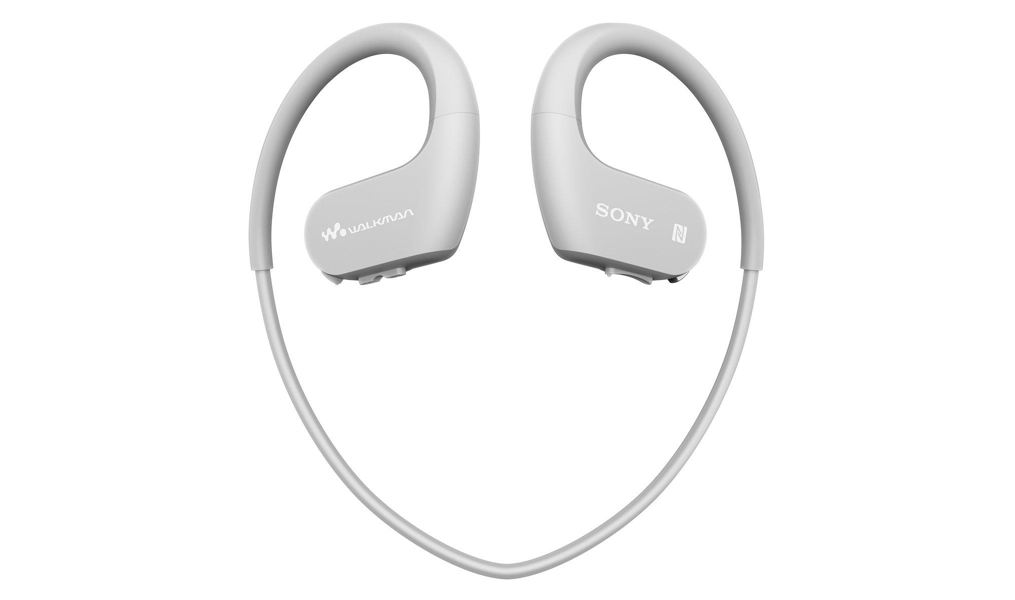MP3 плеер Sony NW-WS623