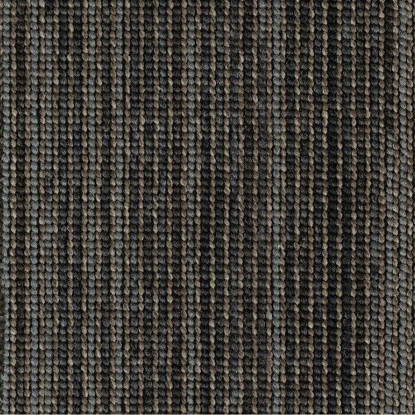 Ковровая плитка Escom 49720