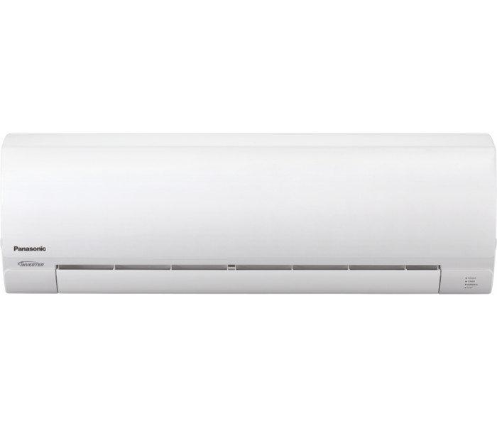 Настенная сплит-система Panasonic CS-YW09MKD / CU-YW09MKD