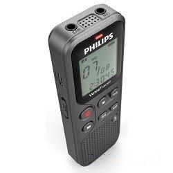 Диктофон Philips DVT1110/00 Диктофон [00-00007928]