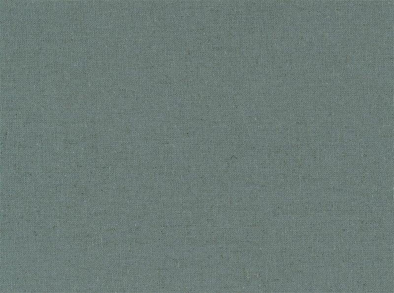Ткань полулен Серо-бирюзовый арт.12С263