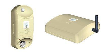 Сигнализация Альтоника TAVR GSM-дача-01