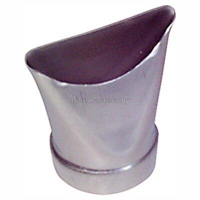 Сопло защита стекла,ф35х58мм,д\термопистолета Makita (P-71417)