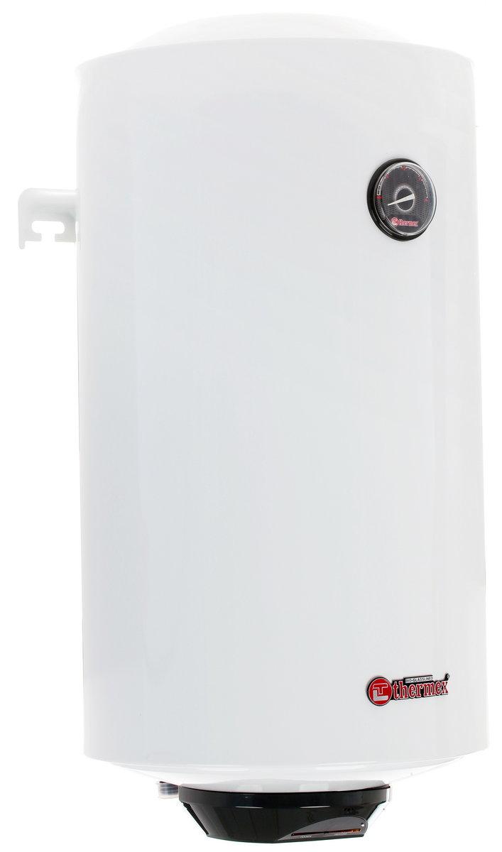 Водонагреватель электрический Thermex ESS 50 V Thermo