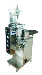 Фасовочно-упаковочный автомат для легко-сыпучих DXDK-40II