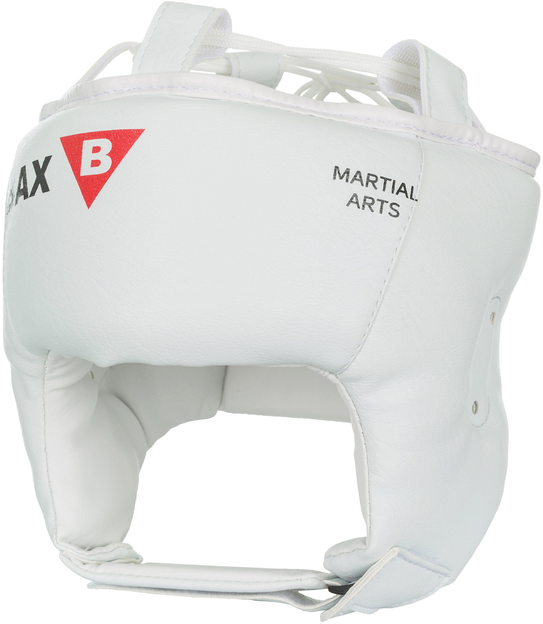 Шлем детский BAX