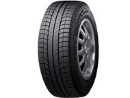 Автошина 255/55 R19 Michelin Latitude X-Ice XI2 111H - фото 1