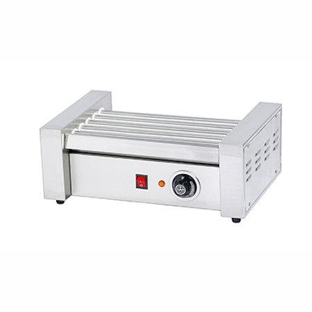 аппарат для хот-догов Gastrorag EL-HD5