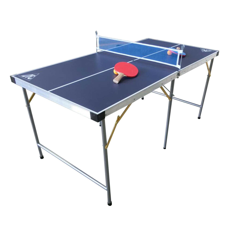 Теннисный стол DFC DS-T-009