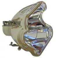 Лампа совместимая без корпуса для проектора Proxima (LAMP-017)