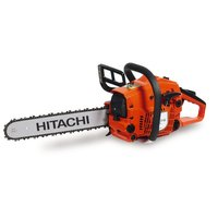Бензопила Hitachi CS40EL 16