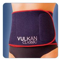 Пояс Vulkan классик для похудения