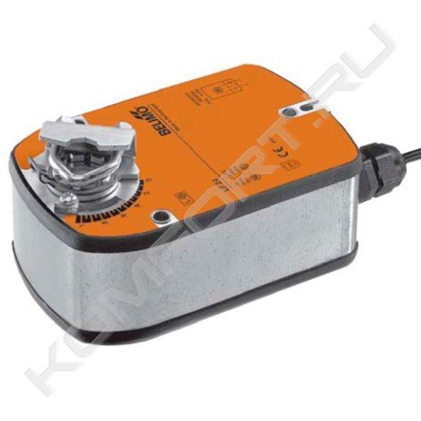 Электропривод LF24-SR, Belimo