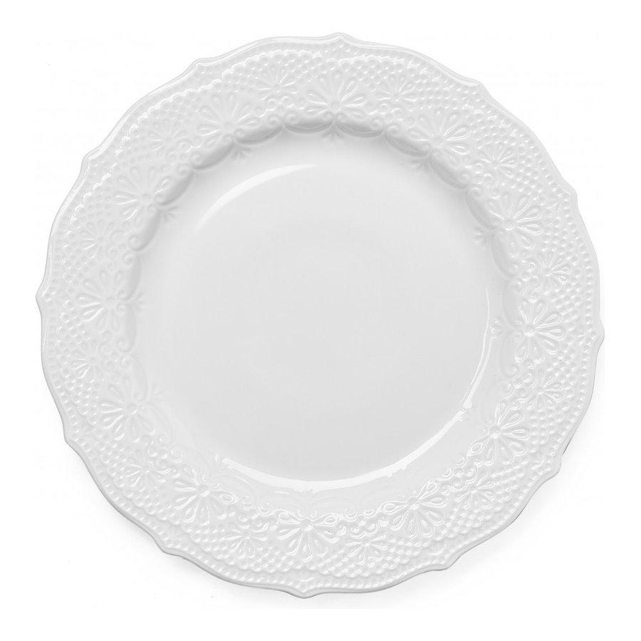Тарелка WALMER десертная