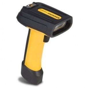Сканер штрих-кода Datalogic PowerScan 2D RS-232 PS2D-1000