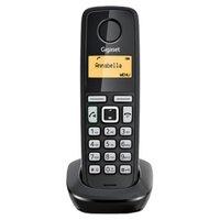 Радиотелефон Gigaset A220H (доп. трубка)