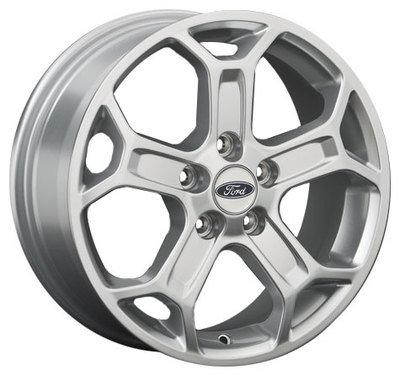 Диск литой Replica Replay Ford (FD21) 6.5 J 16 5x108.0 Et 50.0 Dia 63.3