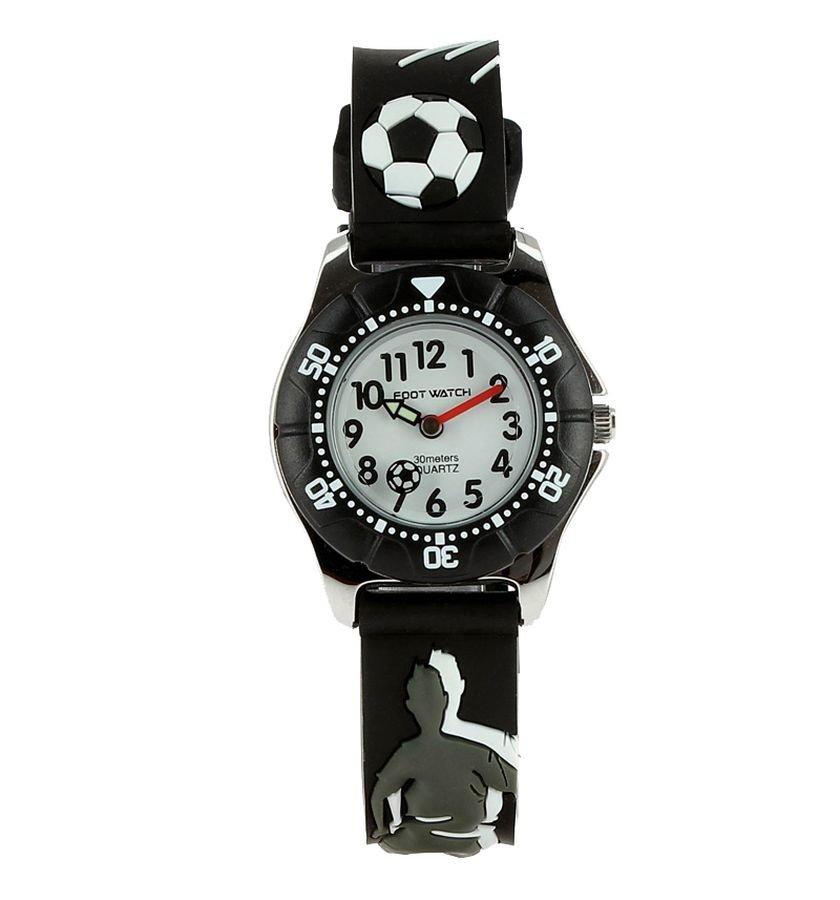 Подростковые часы для мальчиков