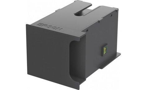 Емкость для отработанных чернил (памперс) для EPSON WP 4000/4500/5110/5620/R5190/R5690 C13T671000