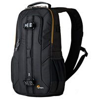 Рюкзак для фотоаппарата Lowepro Slingshot Edge 250 AW- Black/Noir Артикул: 20854