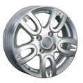 Литые диски Replay NS165 5,5x14 4/100 ET45 d60,1 (S) - фото 1