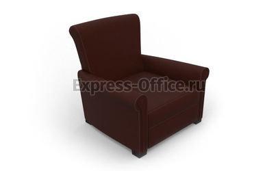Кресло Profoffice