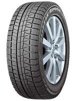 Шины Bridgestone Blizzak REVO-GZ 205/55 R16 91S