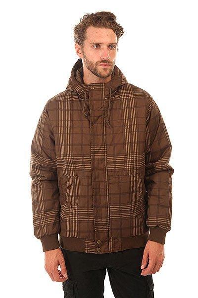 Куртка Element
