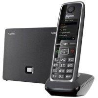 VoIP телефон Gigaset C530A IP