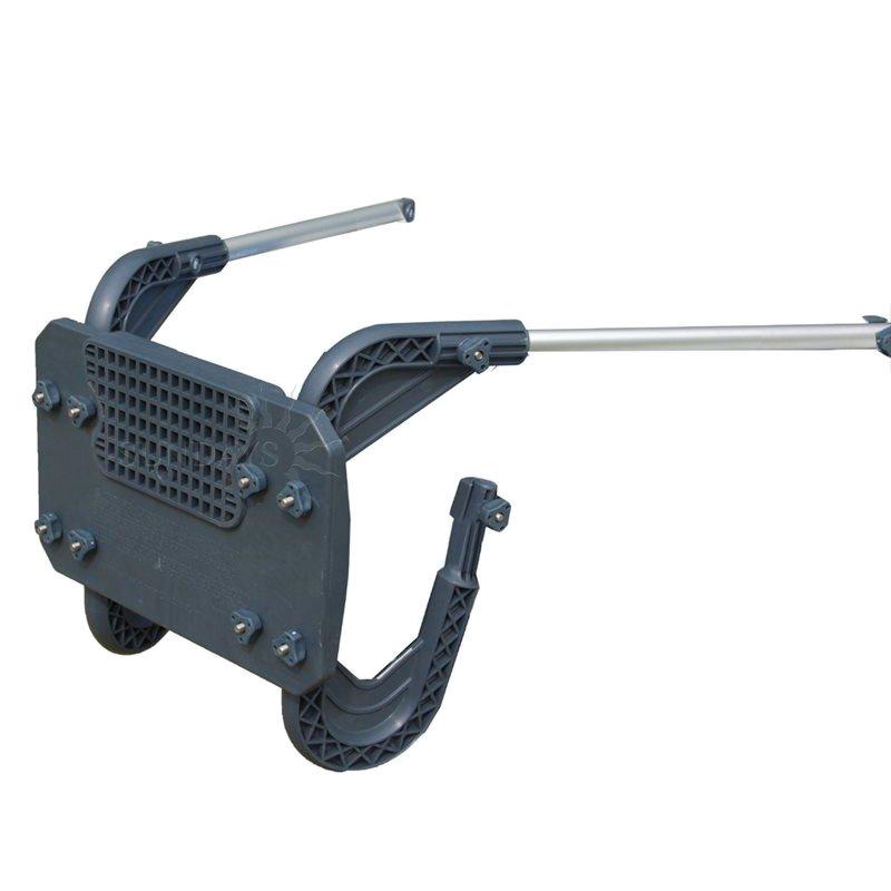 Крепление для мотора Motor Mount Kit Intex 68624