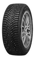 Шины Cordiant Snow Cross 2 175/70 R13 82T