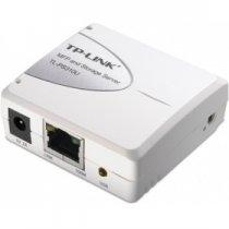Принт-сервер TP-LINK TL-PS310U внешний