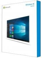 Microsoft Windows Get Genuine Kit (GGK) 10 Home